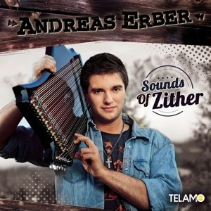 Sounds of Zither
