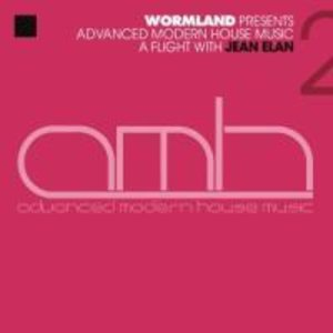 Advanced Modern House Music Vol.2