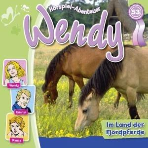 Wendy 53