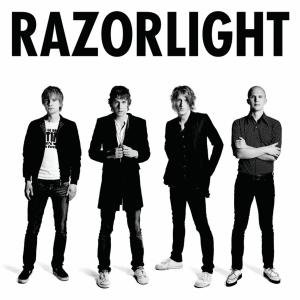 Razorlight (German Version)
