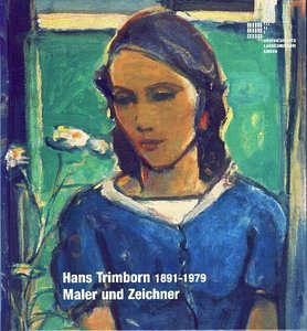 Hans Trimborn 1891-1979