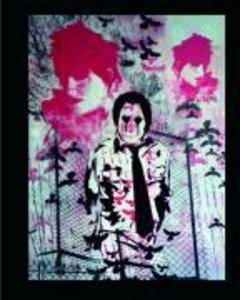 Juxtapoz - Poster Art