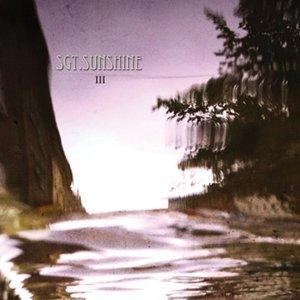 SGT.Sunshine III