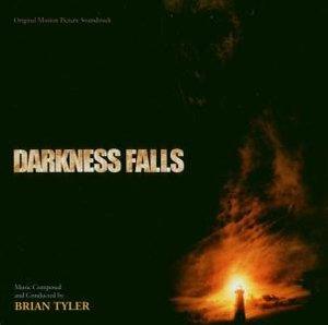 Der Fluch von Darkness Falls (
