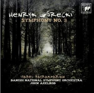 Symphony Nr. 3