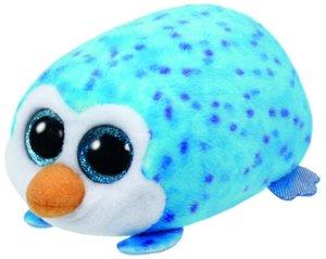 Gus, Pinguin blau 10cm