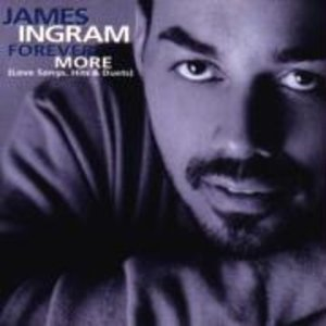 Forever More (Love Songs,Hits & Duets)