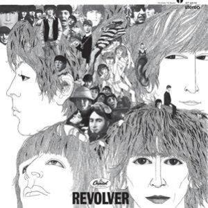 Revolver (Ltd.Edition)