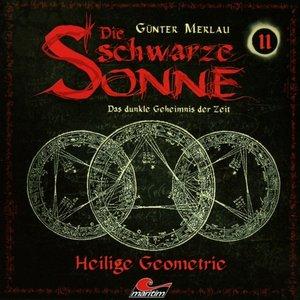 Folge 11-Heilige Geometrie