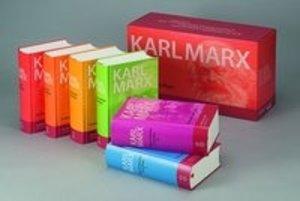 Werke, Schriften. 6 Bände