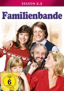 Familienbande - Season 2.2
