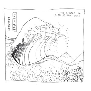The Double EP: A Sea Of Split Peas (2LP)