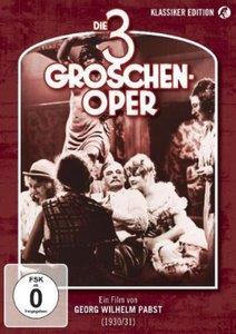3-Groschen-Oper