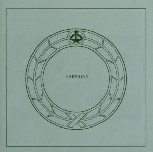 Harmony+Singles