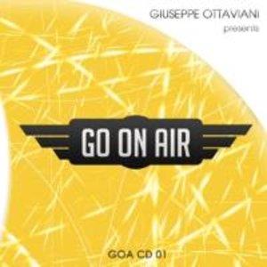 GO On Air (2014)