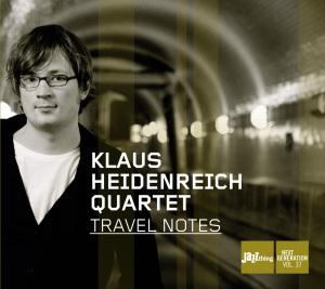 Travel Notes - zum Schließen ins Bild klicken