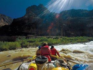 IMAX(R): Grand Canyon Adventure (Blu-ray)