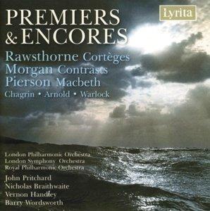 Premiers & Encores