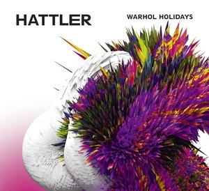 Warhol Holidays