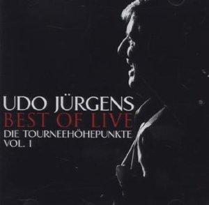 Best of Live - Die Tourneehöhepunkte - Vol. 1