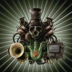 Hertzmaschine