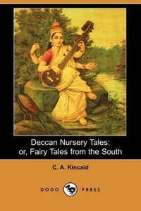 Deccan Nursery Tales