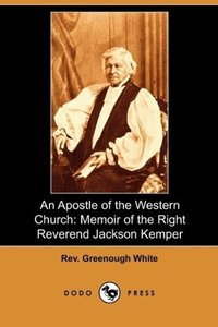 An Apostle of the Western Church