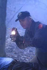 CSI: Crime Scene Investigation - Season 9.2 (Episode 13-24)