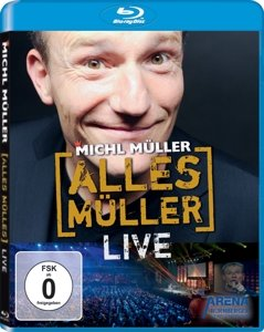 Alles Müller Live