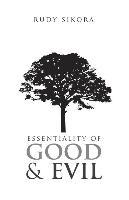 Essentiality of Good and Evil - zum Schließen ins Bild klicken
