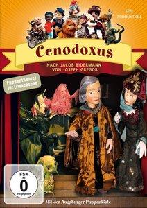 Cenodoxus