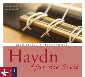 Haydn für die Seele