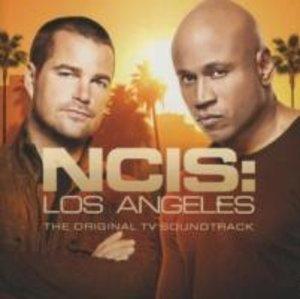 NCIS: Lost Angeles (OTS)