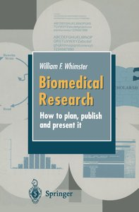 Biomedical Research