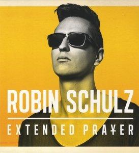 Prayer (Extended)