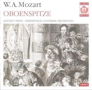 Oboenspitze vol.3