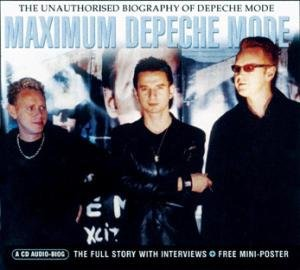 Depeche Mode: Maximum Depeche Mode