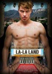 La-La Land