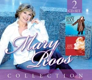 Mary Roos Collection