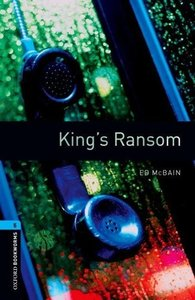 King\'s Ransom 1800 Headwords