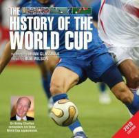 The History Of The World Cup - zum Schließen ins Bild klicken