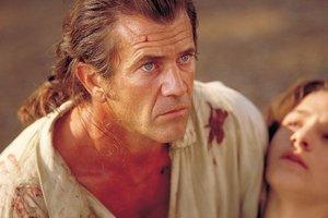Mel Gibson - Der Patriot (Extended Version)