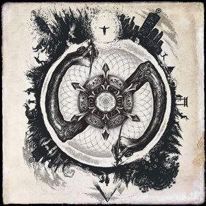 The Amanuensis (Vinyl+CD)