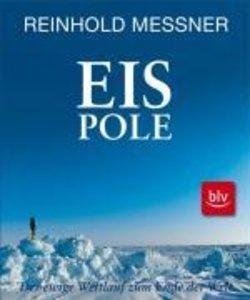 Eis Pole