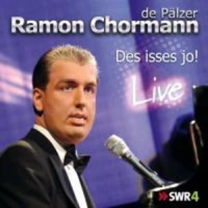 SWR 4-Des Isses Jo! Live