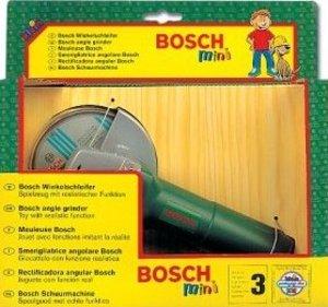Theo Klein 8426 - Bosch: Winkelschleifer