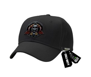 Call of Duty - Infinite Warfare - Cap/Basecap SCAR
