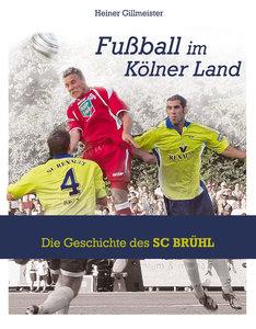 Fußball im Kölner Land