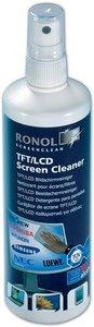 RONOL TFT-LCD Bildschirm-Reiniger 250ml Pump-Spray