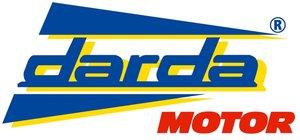 Simm 50131 - Darda: Formula One, Formel 1 Rennbahn inkl. rotem R